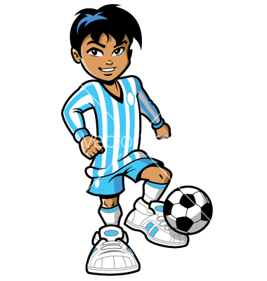 cartoon-soccer-football-player-vector-759868