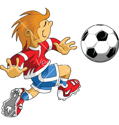 soccer-cartoon-vector-603884