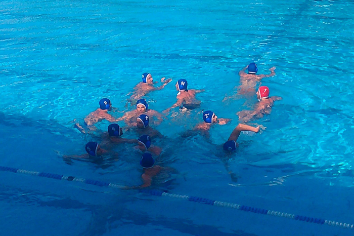 aok-waterpolo2-2013